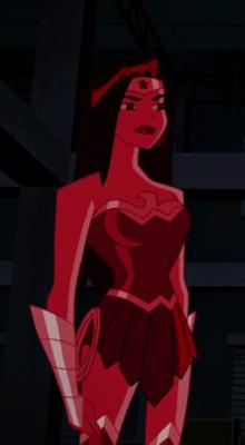 Red wonder woman.PNG