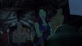 SymbioteWar31705 (37)
