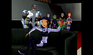 Teen Titans Forces of Nature4600001 (2156)