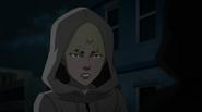 Teen Titans the Judas Contract (554)