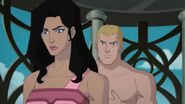 Wonder Woman Bloodlines 0216
