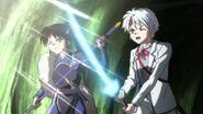 Yashahime Princess Half-Demon Episode 4 0867