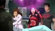 Young Justice Season 3 Episode 20 0117