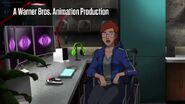 Young Justice Season 3 Episode 21 0190