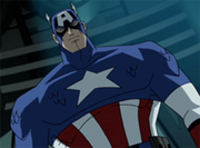 250px-Captain America Synthezoid AEMH 01.png