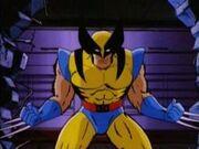 250px-WolverineIntroduction.jpg
