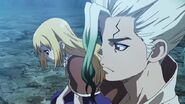 Dr. Stone Episode 17 0955