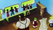 Dragon-ball-kai-2014-episode-69-0964 42978709402 o
