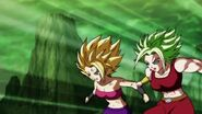 Dragon Ball Super Episode 114 0741