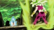 Dragon Ball Super Episode 115 0628