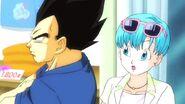 Dragon Ball Super Episode 128 0284