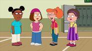 Family Guy Season 19 Episode 6 0079