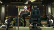 Gundam-2nd-season-episode-1326198 40076946792 o