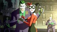 Harley Quinn Episode 1 0731