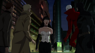 Justice-league-dark-752 42004603825 o
