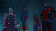 Marvels Avengers Assemble Season 4 Episode 13 (183)
