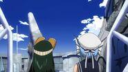 My Hero Academia Season 2 Episode 19 0385