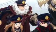 My Hero Academia Season 3 Episode 15 1023