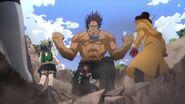 My Hero Academia Season 5 Episode 20 0056