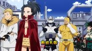 My Hero Academia Season 5 Episode 3 0466