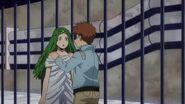 My Hero Academia Season 5 Episode 4 1036