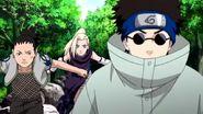 Naruto-shippden-episode-dub-437-1074 40499050090 o