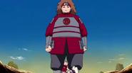 Naruto Shippuden Episode 408 (590)