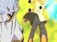 Naruto Shippuden Episode 473 0045