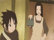 Naruto Shippuden Episode 476 0837