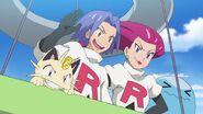 Pokémon Journeys The Series Episode 3 0660