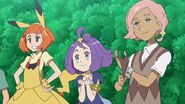 Pokemon Sun & Moon Episode 129 0186