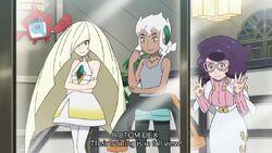Pokemon Sun & Moon Episode 129 0358.jpg