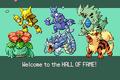 Pokemonemerald11 (27)