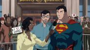 Reign of the Supermen 2019 4101