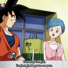 Watch-dragon-ball-super-77-0567 44932921881 o.jpg