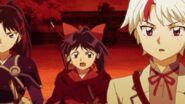 Yashahime Princess Half-Demon Episode 14 0940