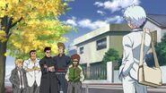 Yashahime Princess Half-Demon Episode 2 0358
