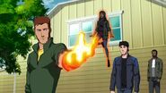 Young.justice.s03e05 0498