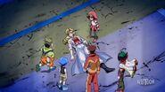 Yu-gi-oh-arc-v-episode-53-0602 28851105908 o