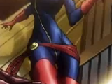 Carol Danvers (Ms. Marvel) (Earth-101001)