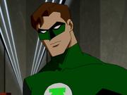 250px-Hal Jordan.png
