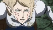 Black Clover Episode 116 1043