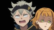 Black Clover Episode 75 0657