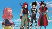 Dragon Ball Heroes Episode 20 435 - Copy