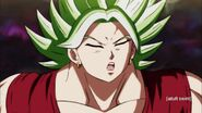 Dragon Ball Super Episode 101 (312)