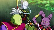 Dragon Ball Super Episode 113 0492