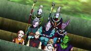 Dragon Ball Super Episode 121 0690