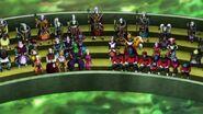 Dragon Ball Super Episode 122 0252