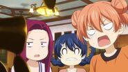 Food Wars! Shokugeki no Soma Season 3 Episode 13 0490