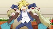 Food Wars! Shokugeki no Soma Season 3 Episode 17 0538